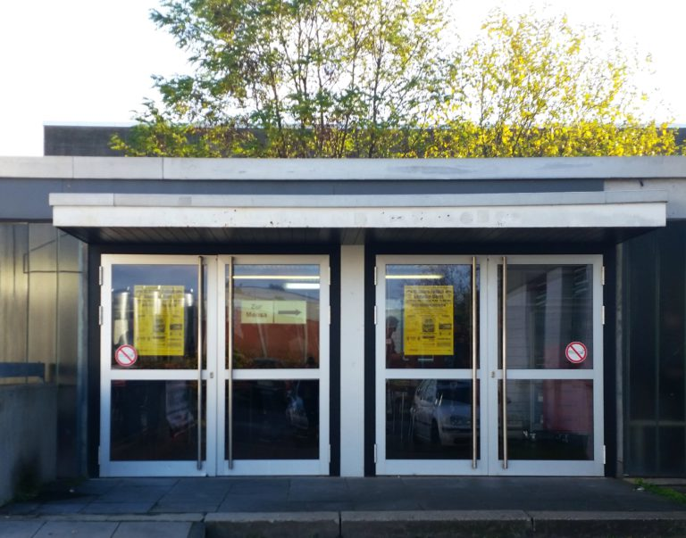 Fußball-Sammlerbörse, Erftstadt