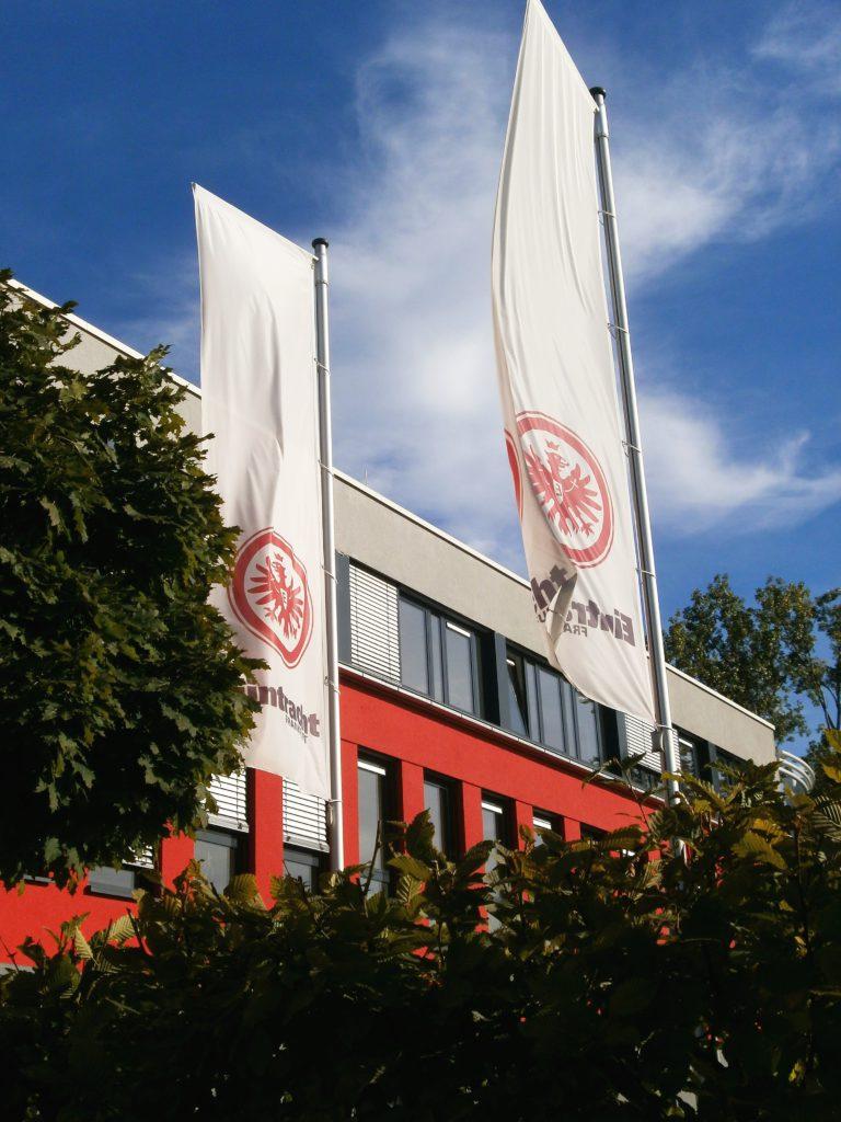 Rentnertreff Riederwald, Frankfurt