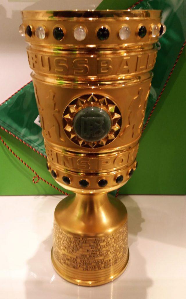 Fußballwelt des VfL Wolfsburg, Wolfsburg