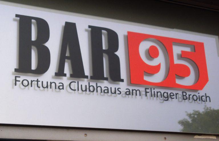 Flinger Broich, Düsseldorf-Flingern