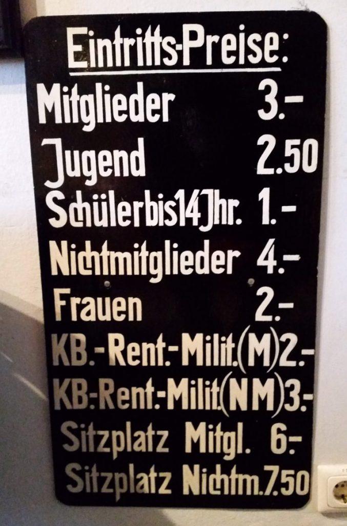 Altstadt-Kult-Museum
